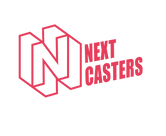 NextCasters_LogoMain.png