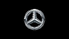 mercedes-web-logo.png