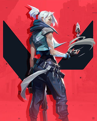 0x0-riot-gamesten-yeni-bir-oyun-valorant