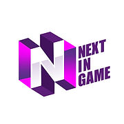 next-logo-white-background.jpg