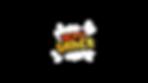 hepsigamer-web-logo.png