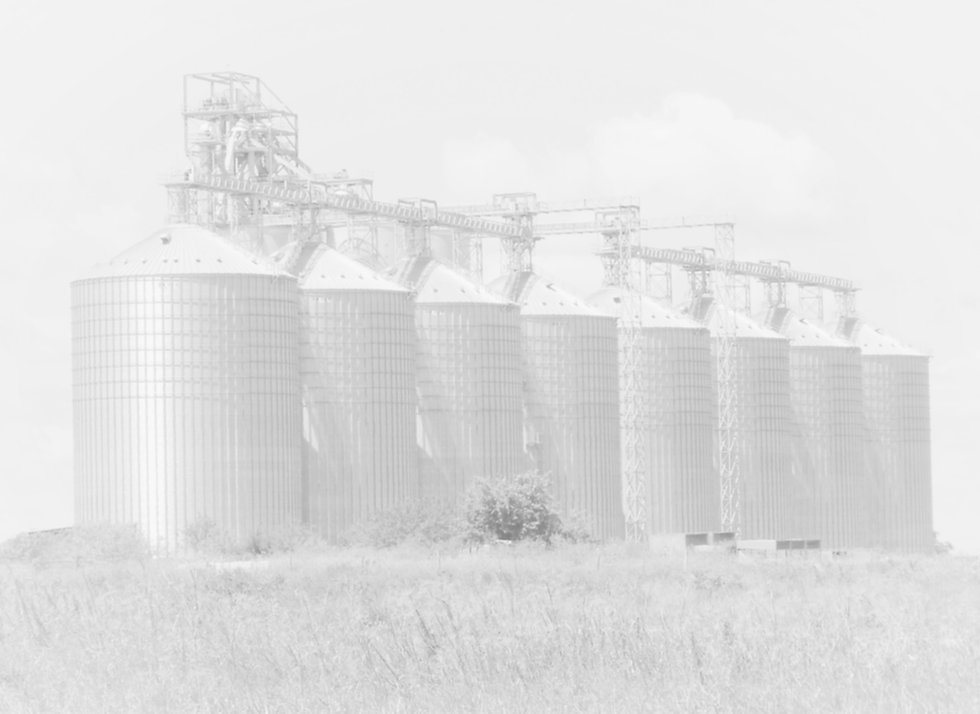 silos-1598168_1920_edited_edited.jpg