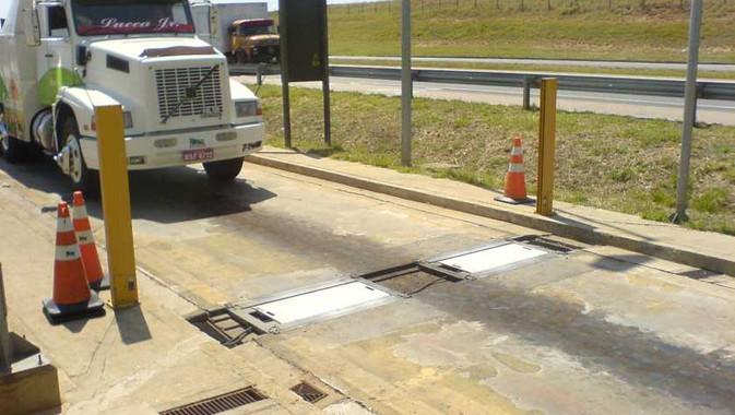 TruckScales for wim1.jpg