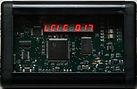 LCIC-WIM-Box-300dpi.jpg