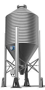 silo image1 (002).JPG