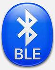 BLE Logo.JPG