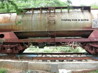Train in motion.jpg
