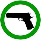 gun-allowed-zone.png