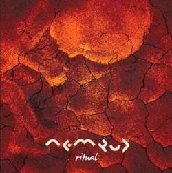 Ritual - 2013