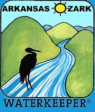 waterkeeper bird logo blue.jpg