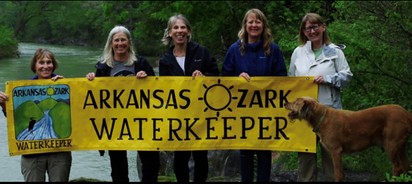 waterkeeper sign.png
