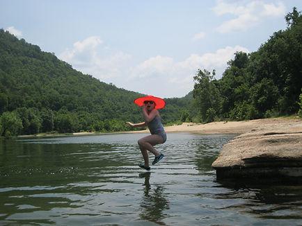 Cate jumps.jpg
