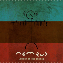 Journey of The Shaman - 2010