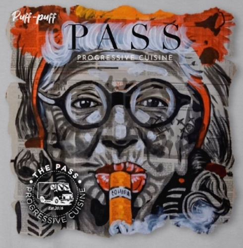 pass puff.jpg