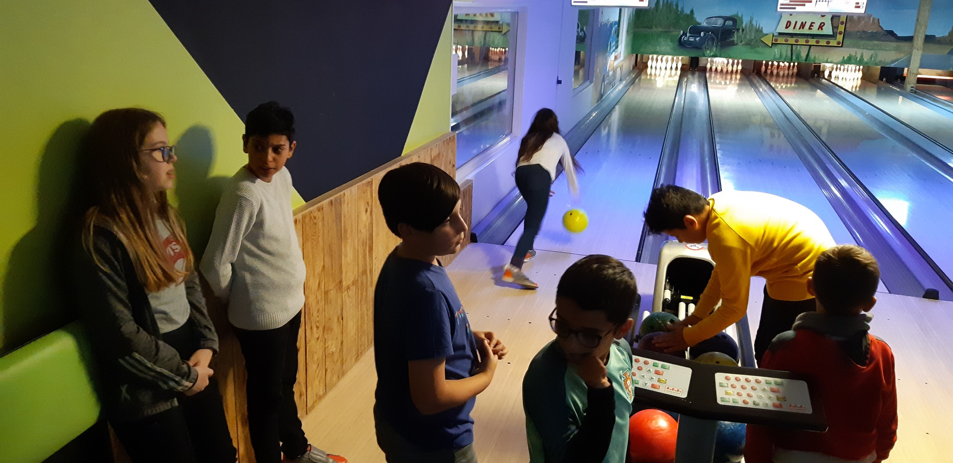 Bowling am All Inn 27.11.2018.jpg