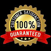 customer-satisfaction-guarantee-satisfac