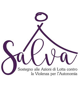 SALVA.jpg