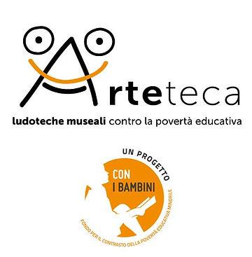 arteteca-logo.jpg