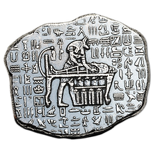 kisspng-precious-metal-silver-ounce-anub
