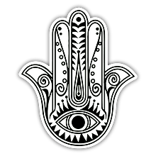 kisspng-hamsa-amulet-hand-evil-eye-jewel