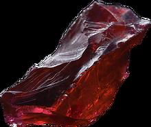 kisspng-ruby-gemstone-sapphire-gemfields