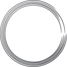 kisspng-black-circle-black-and-white-bla