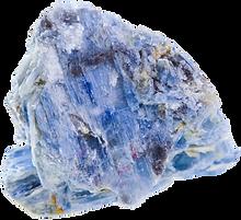 kyanite-crystal-healing-gemstone