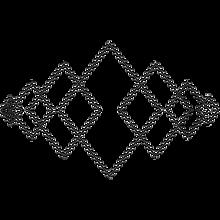 kisspng-geometry-minimalism-art-geometri