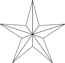 kisspng-texas-star-cluster-white-clip-ar