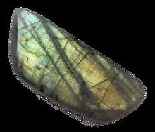 kisspng-labradorite-mineral-inuit-religi