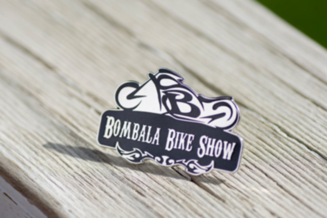 Contact Us/ Bombala/Bombala Bike Show /2017