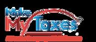 makemytaxes_logo.png