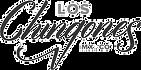 los_chingones_logo_edited.png