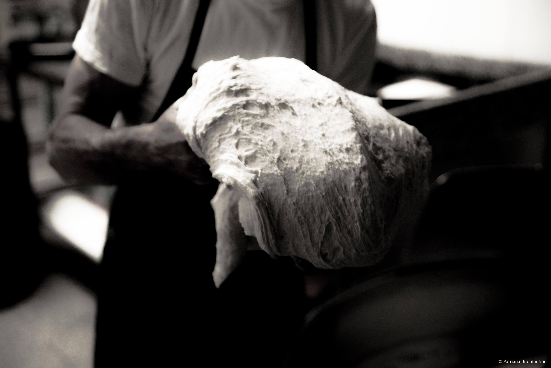 Bread #4