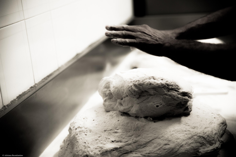 Bread #5
