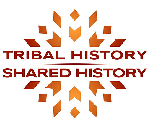 TribalHistory-SharedHistory_edited.jpg
