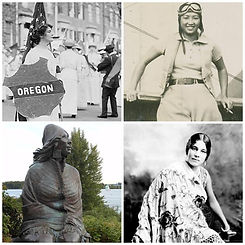 collage of women (4 women).jpg
