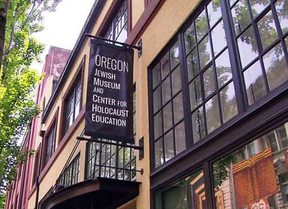 OregonJewishMuseum_edited.jpg