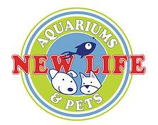 New Life Lo 3.jpg