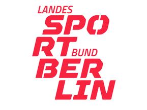 LSB-Podiumstalk am 9. November 18:30-20:00 Uhr: Gleichstellung von Frauen* im Sport?!