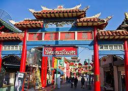 1600px-Chinatown_gate%2C_Los_Angeles_edi