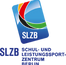 Einschulung Sportschule SLZB - Sommer 2022 - 7.Klasse