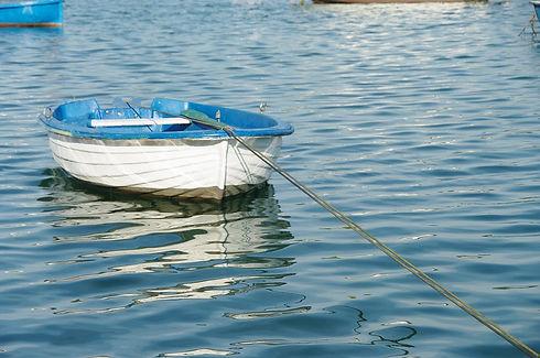 san-vicente-de-la-barquera-50959_960_720