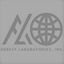 forest-labs-squarelogo