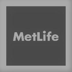 metlifeBW