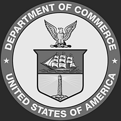 Seal_of_the_United_States_Department_of_Commerce.svg_edited