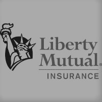 liberty-mutual-insurance-facebook
