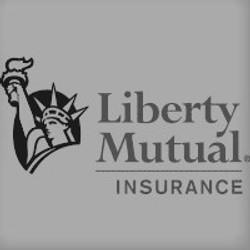 liberty-mutual-insurance-facebook