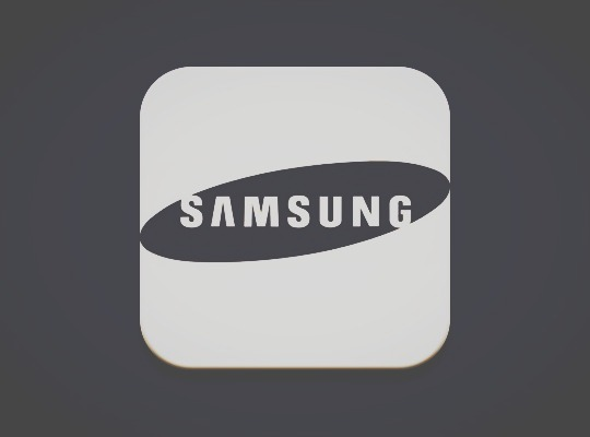 1.3936547317E+12_Samsung_edited_edited