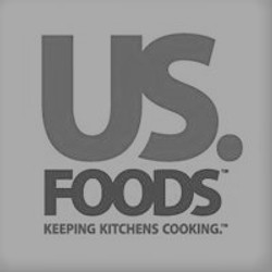 US-Foodservice-Is-Now-US-Foods-Keeping-Kitchens-Cooking-Across-America